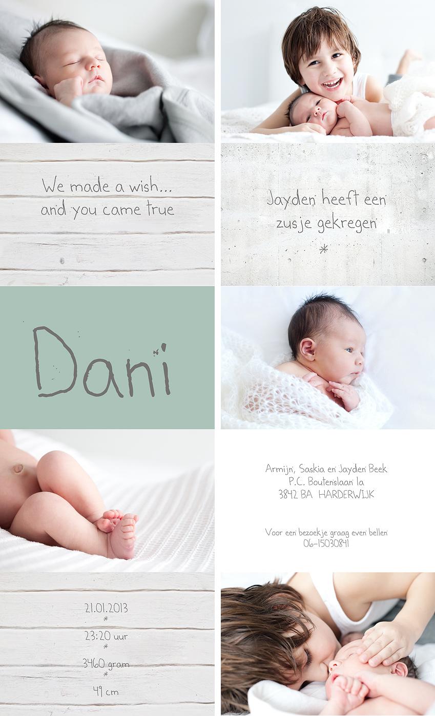 blog geb krtje Dani