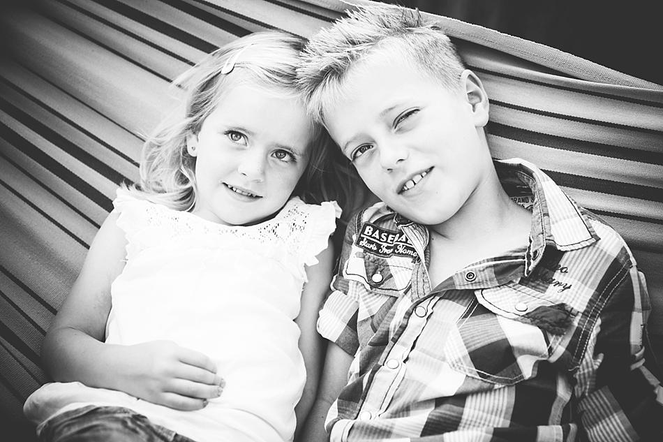 Familie Van der Meulen_0002