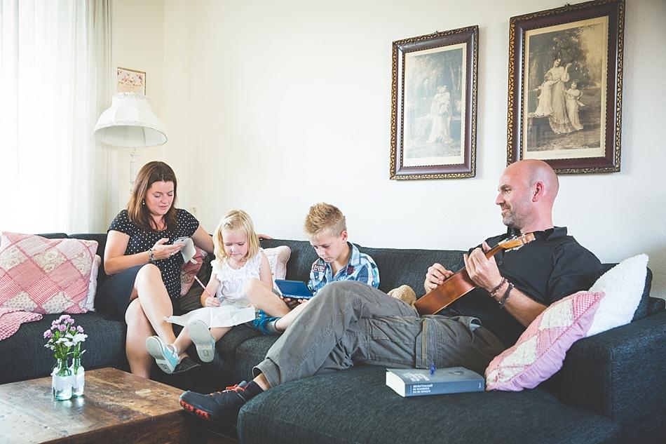Familie Van der Meulen_0003