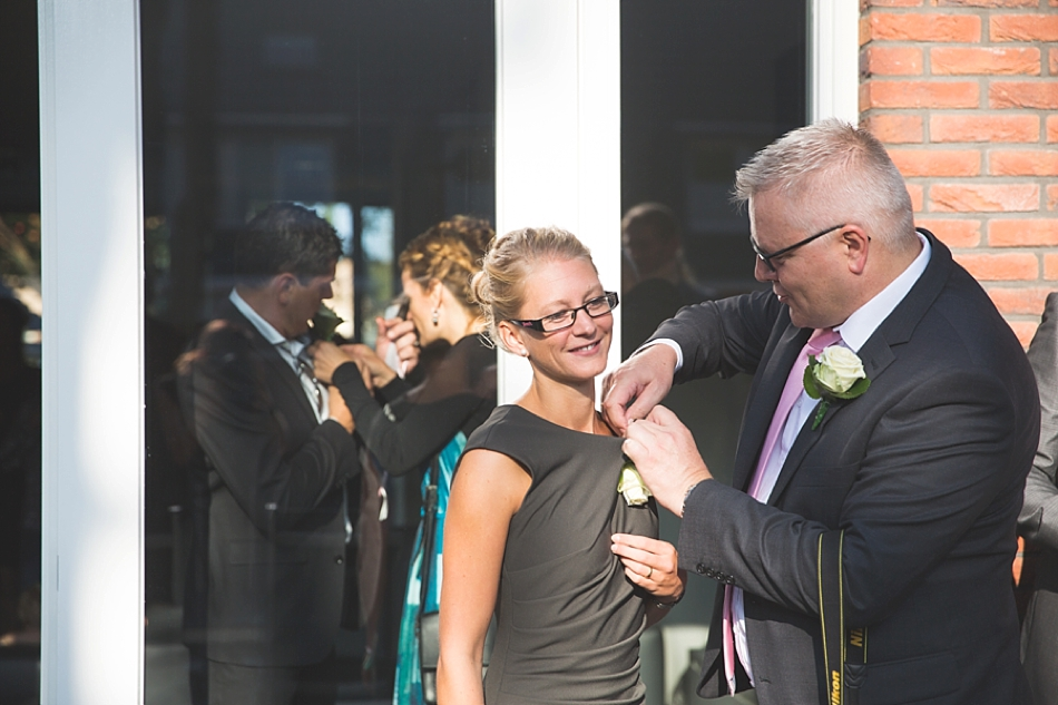 Bruiloft Ellen en Marcel_0008