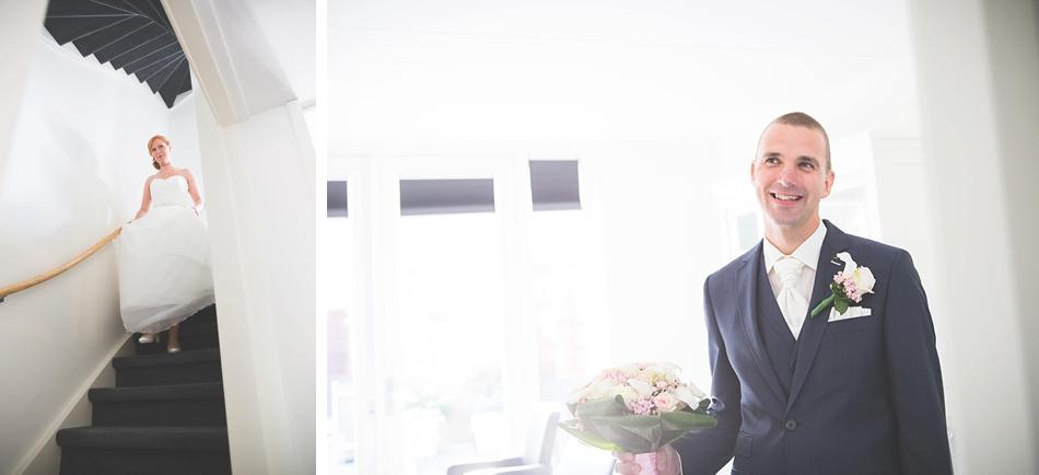 bruidsfotograaf Ermelo