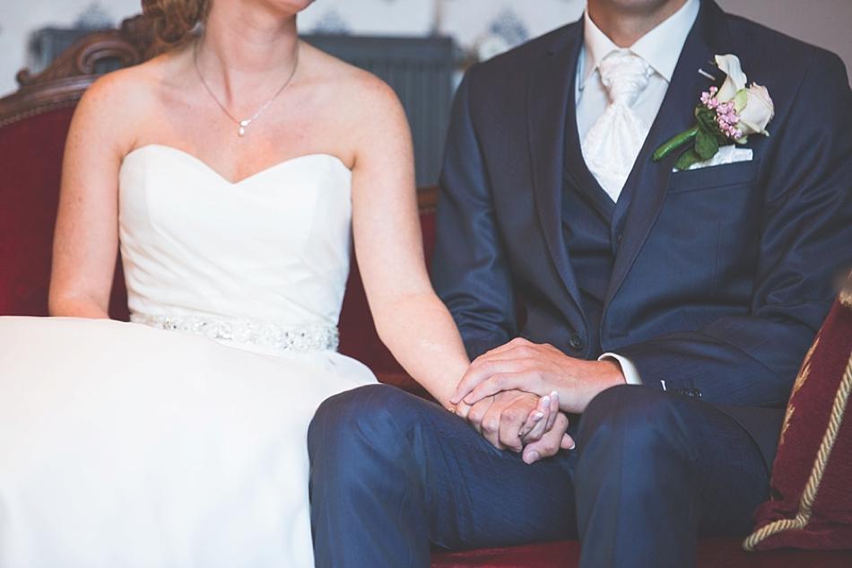 Bruiloft Ellen en Marcel_0018