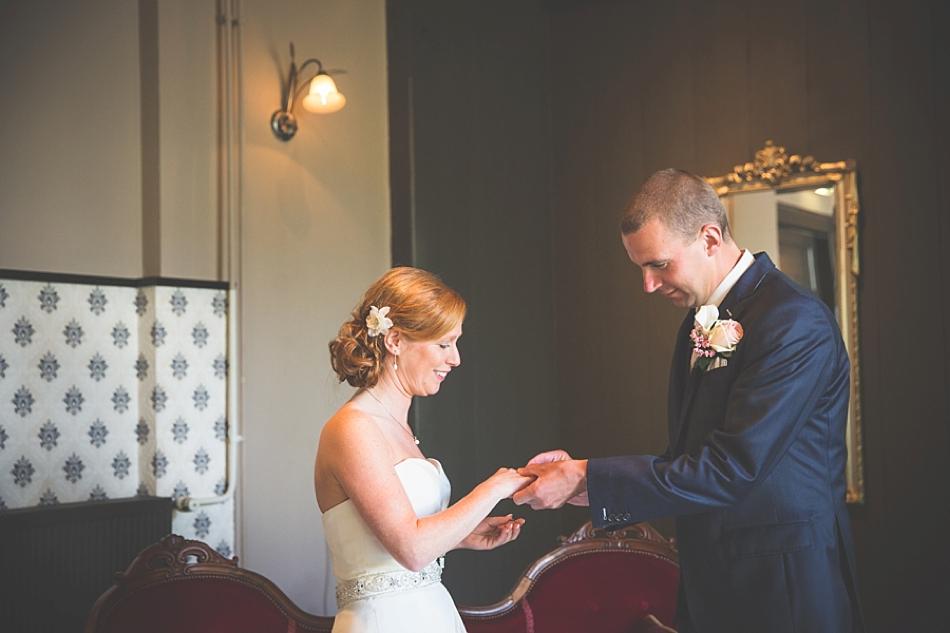 Bruiloft Ellen en Marcel_0021