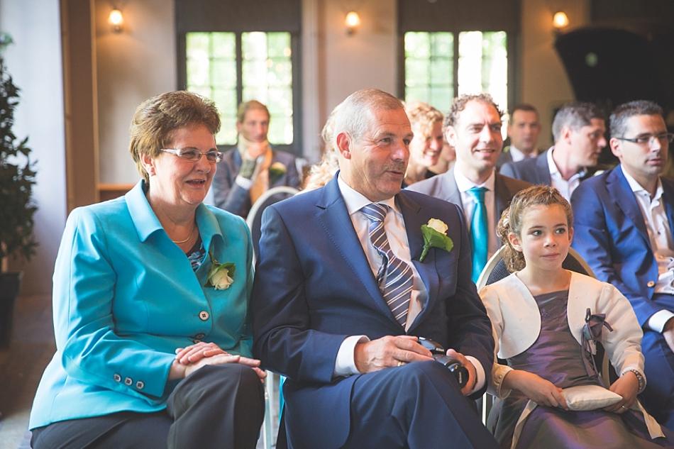 Bruiloft Ellen en Marcel_0023