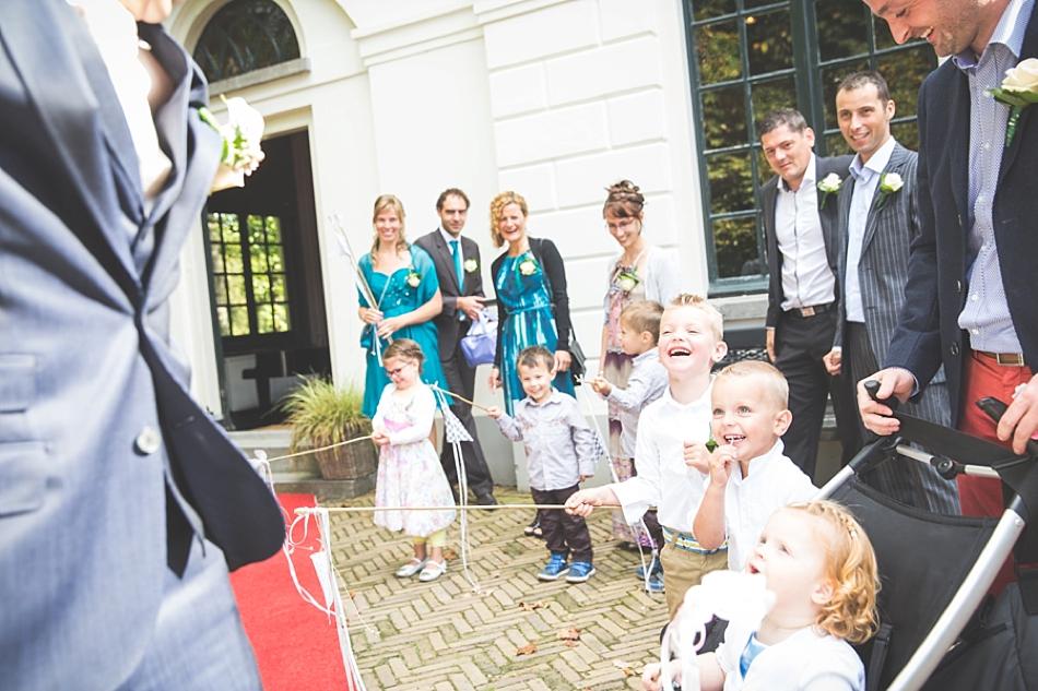 Bruiloft Ellen en Marcel_0026