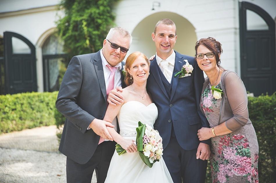Bruiloft Ellen en Marcel_0027
