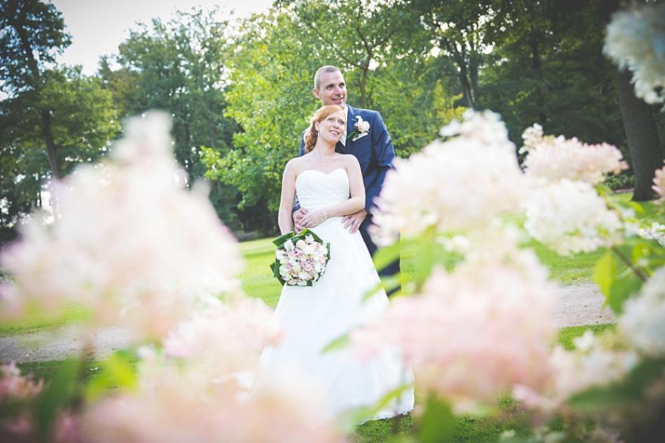Bruiloft Ellen en Marcel_0028