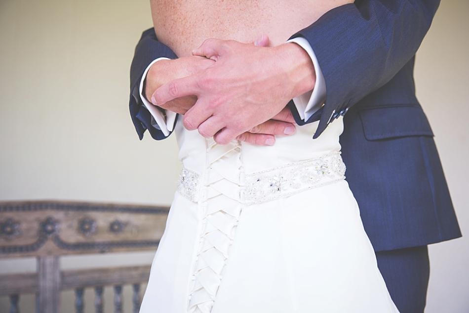 trouwreportage staverden