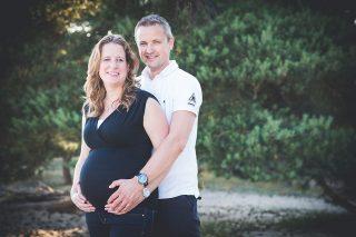 zwangerschapsfotografie Harderwijk