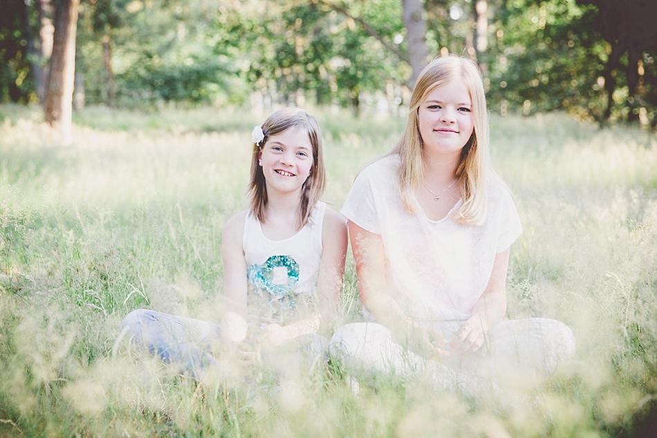 familie fotografie Harderwijk
