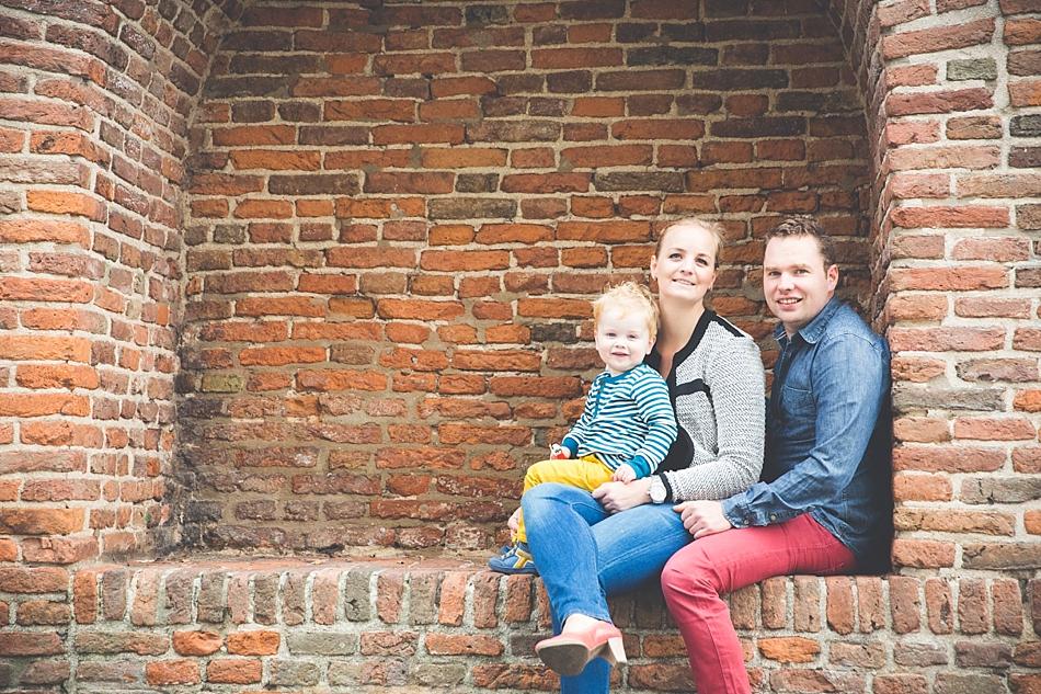 familiefotografie Vischmarkt