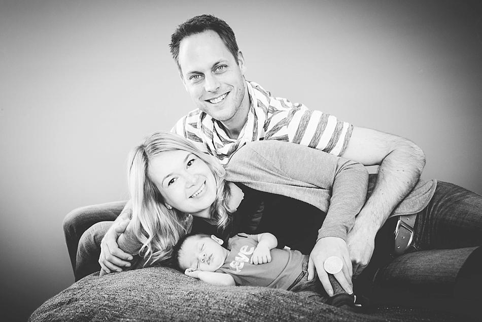 newbornfotografie Harderwijk