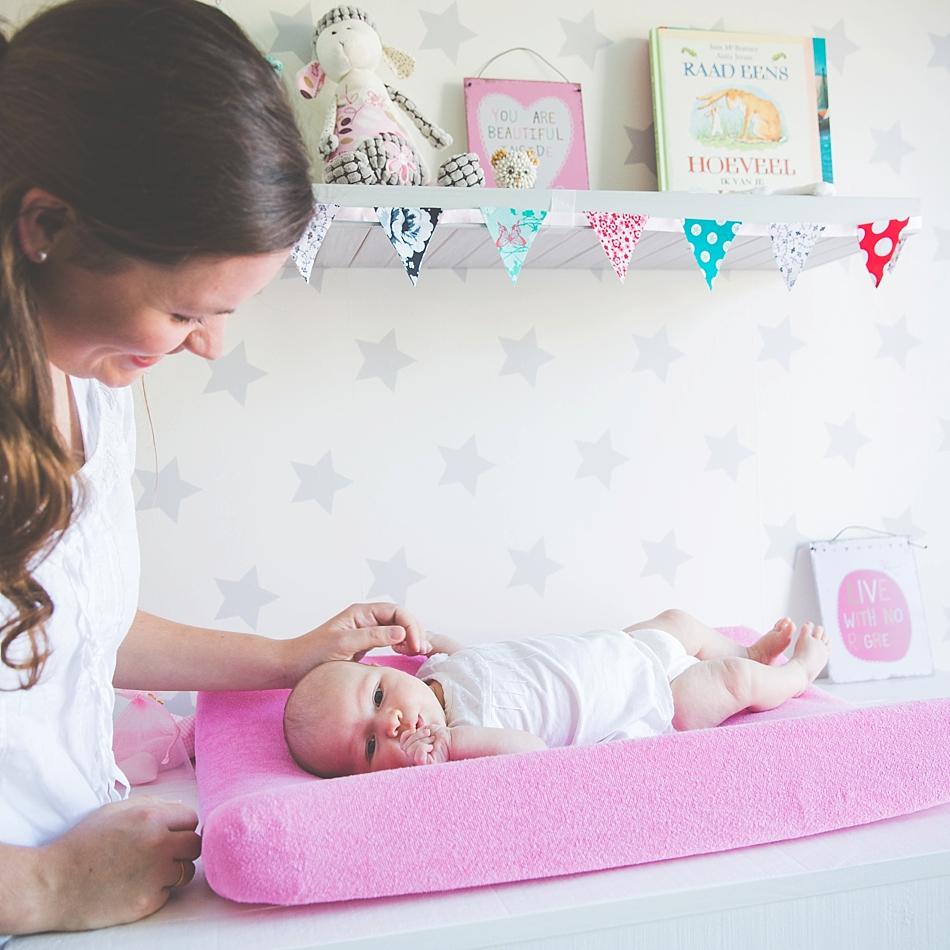 newborn fotografie Harderwijk