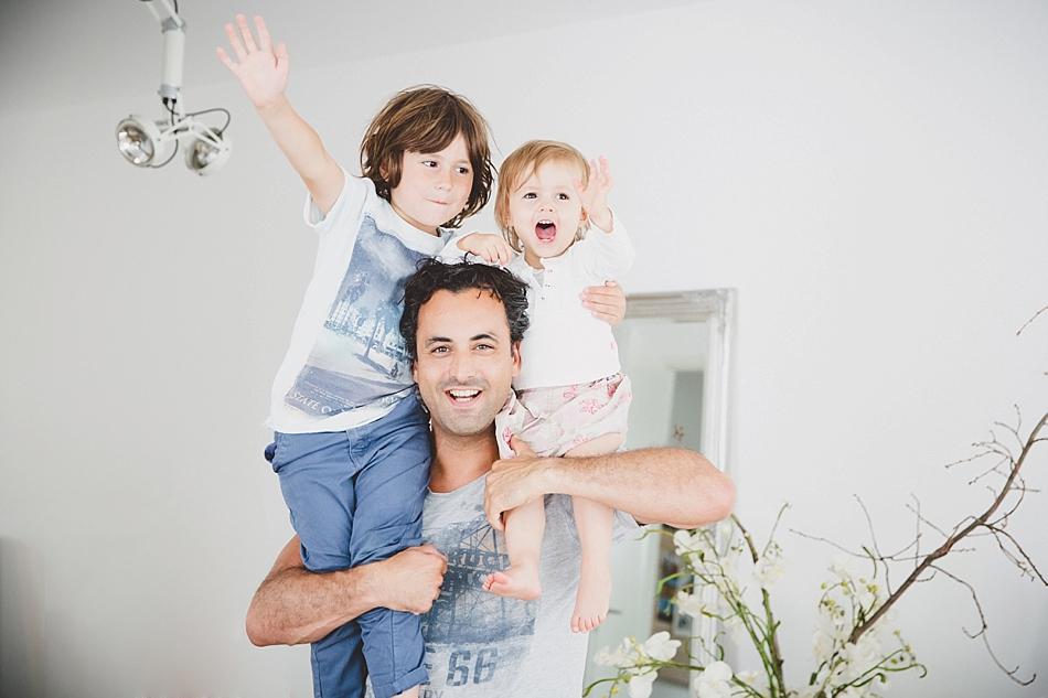 website 2015 SBF family_0002