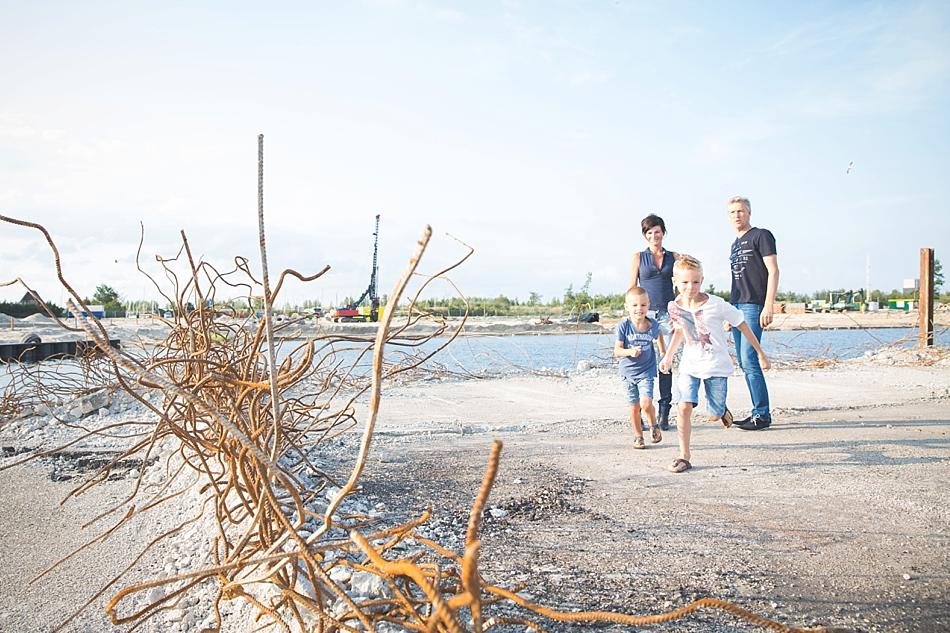 Waterfront Harderwijk