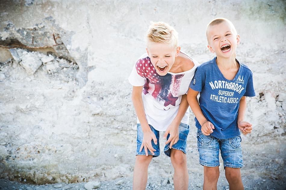 kinderfotografie Harderwijk