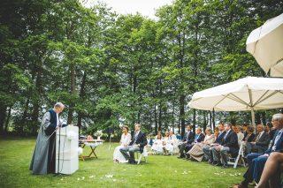bruiloft Oranjerie Landgoed Vollenhoven