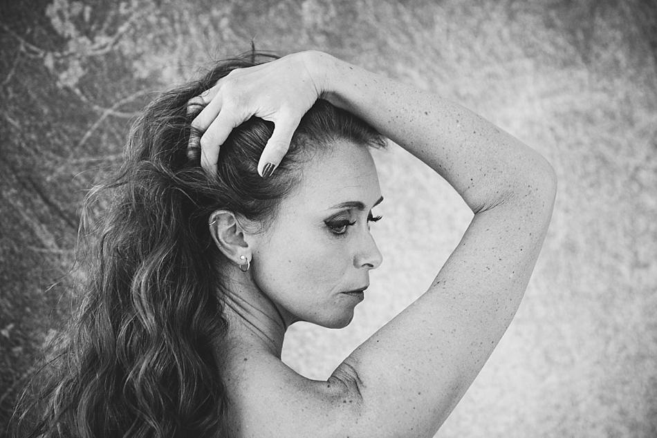 boudoir fotograaf Harderwijk