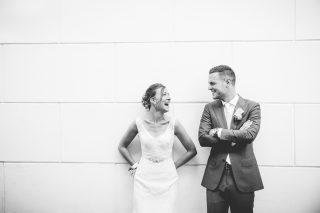 Bruidsfotografie Harderwijk