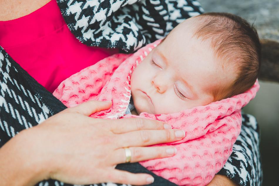 newborn fotografie Lelystad