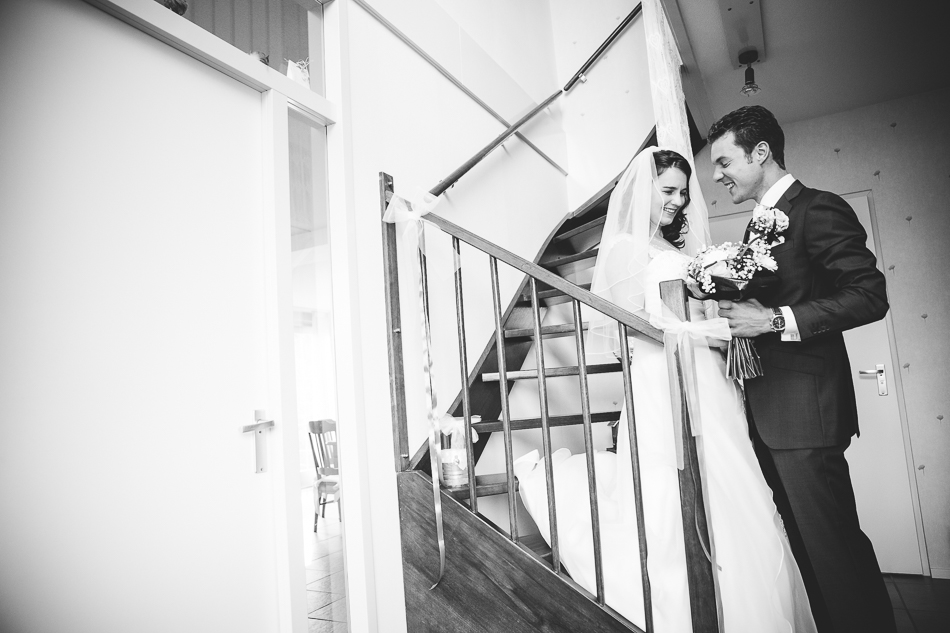 trouwfotograaf Gouda