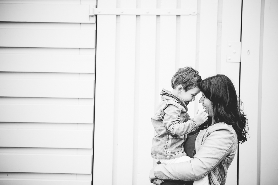 zwangerschapsfotografie op locatie Nieuwegein