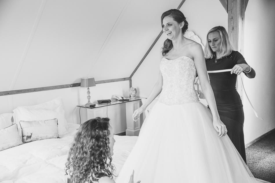 Bruiloft Gijs en Laura bl-7742
