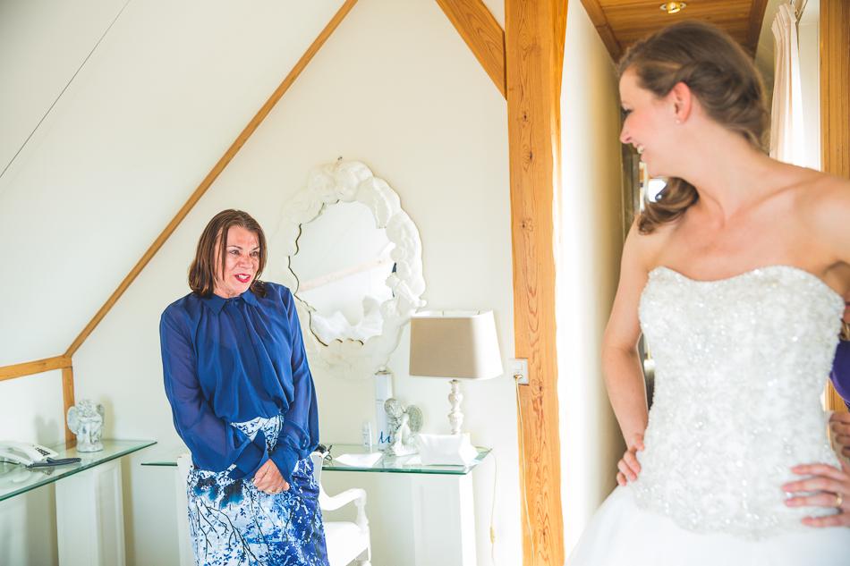 Bruiloft Gijs en Laura bl-7799