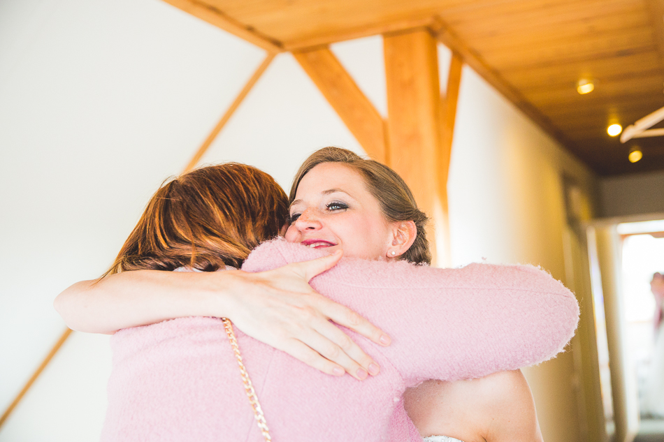 Bruiloft Gijs en Laura bl-7823