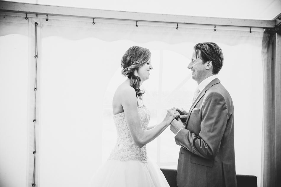 Bruiloft Gijs en Laura bl-8211