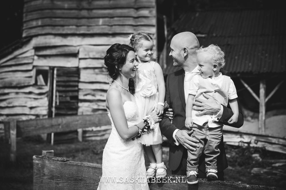 Bruiloft Linda en Thijs-3487