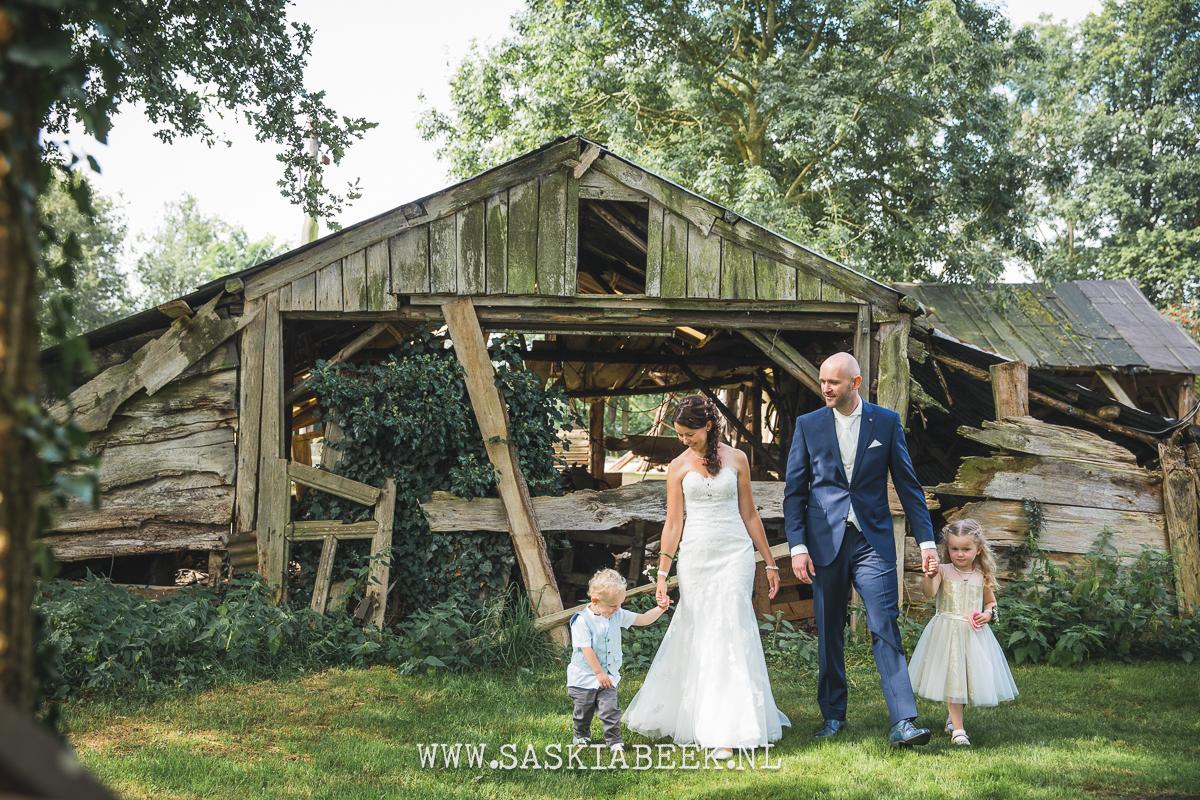 Bruiloft Linda en Thijs-3564