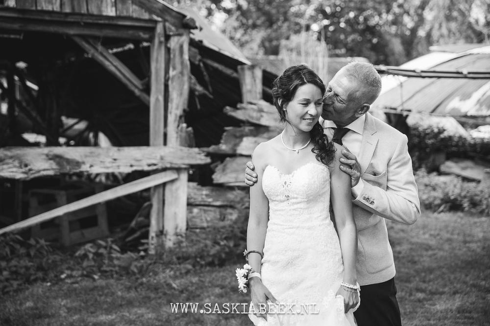 Bruiloft Linda en Thijs-3572