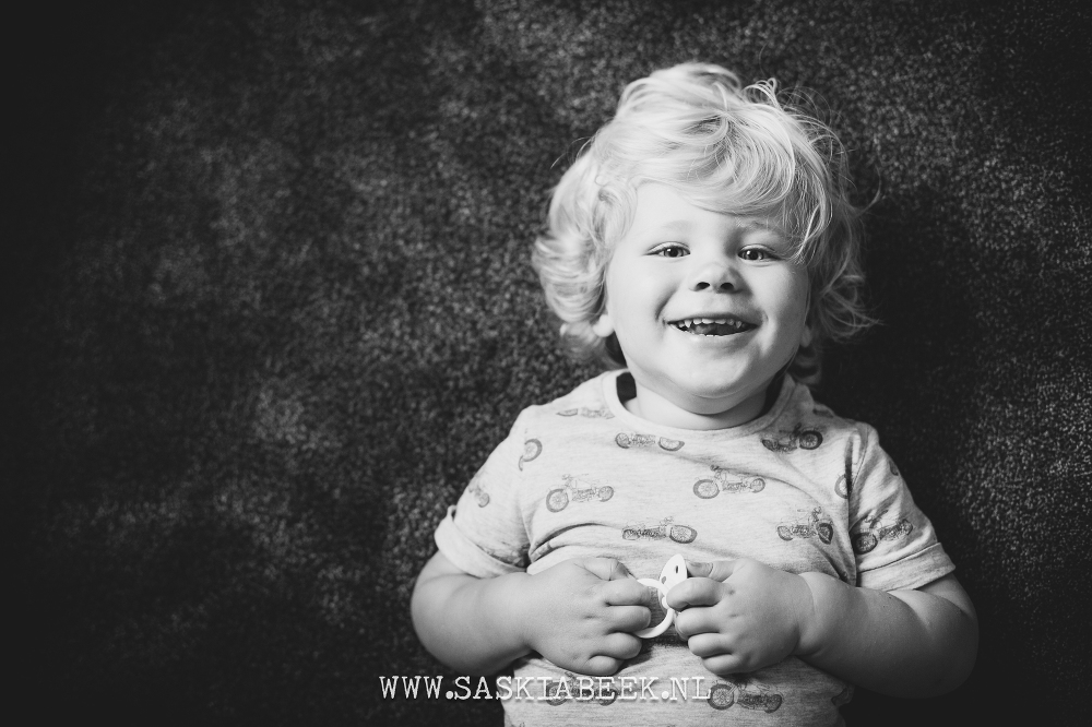 Day in the life fotografie Harderwijk