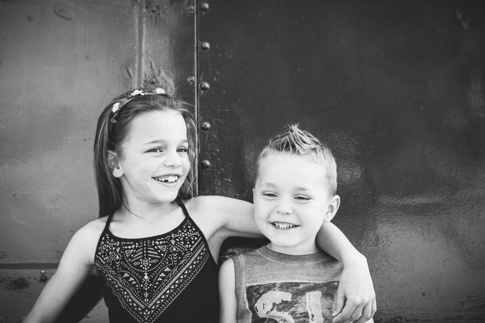 Familie portet, lifestyle fotograaf Amersfoort