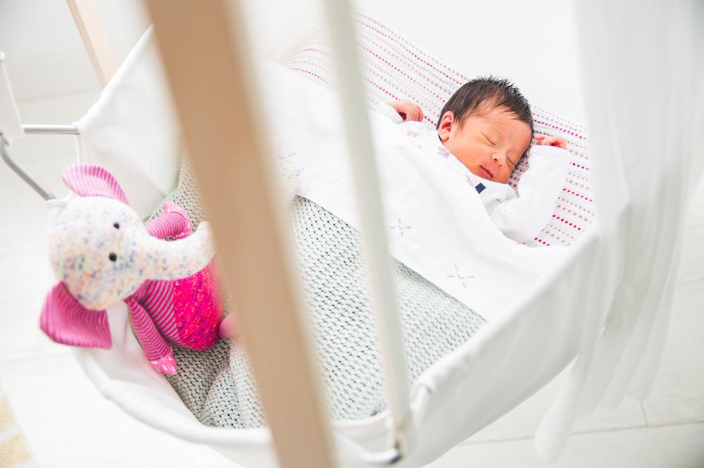 newborn lifestyle fotografie Harderwijk