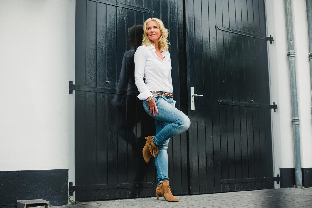 Lifestyle pure fotografie Vischmarkt Harderwijk