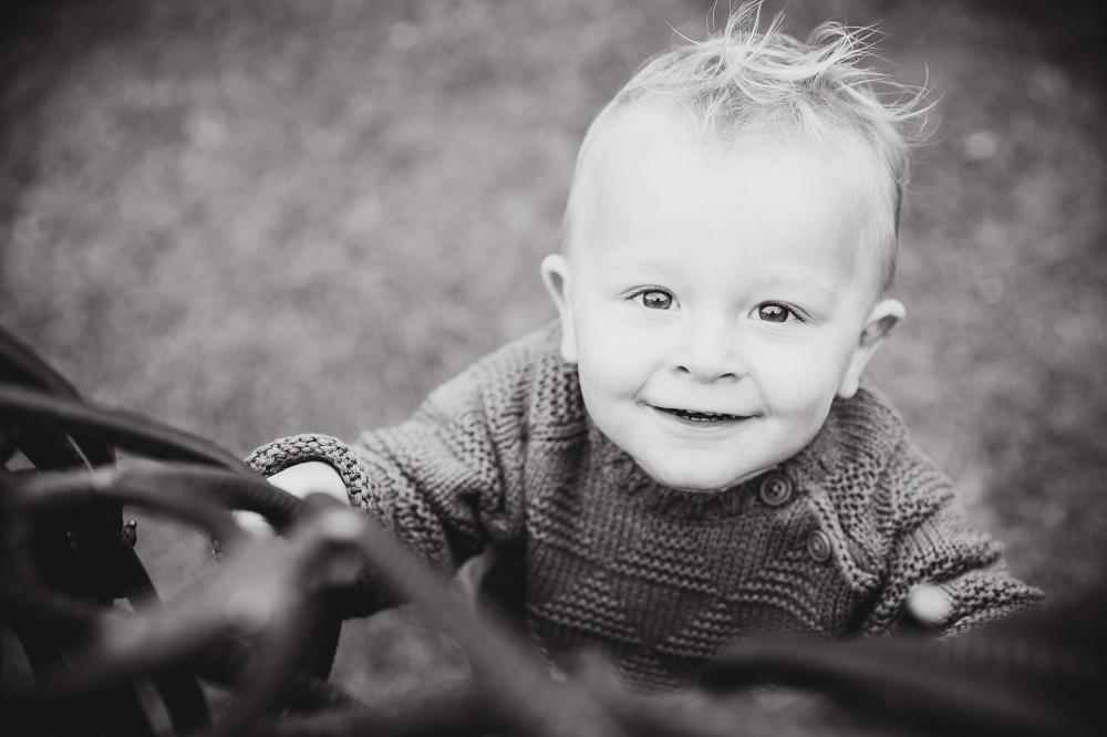 kinderportet, lifestyle fotograaf Harderwijk
