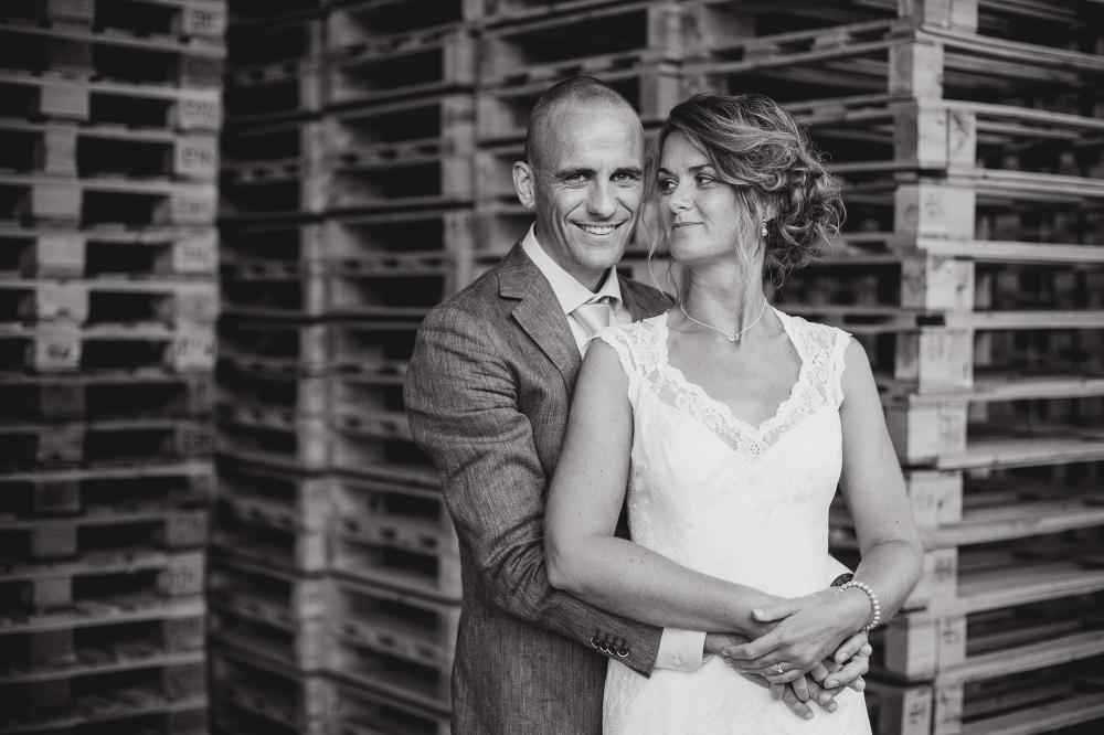 Bruiloft Michiel en Monique LR-4174