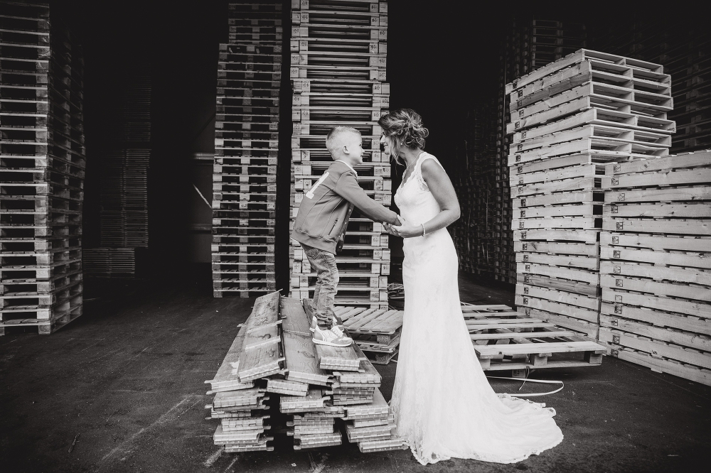 Bruiloft Michiel en Monique LR-4352