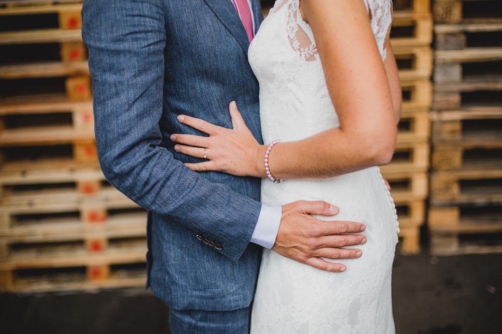 Bruiloft Michiel en Monique LR-4472