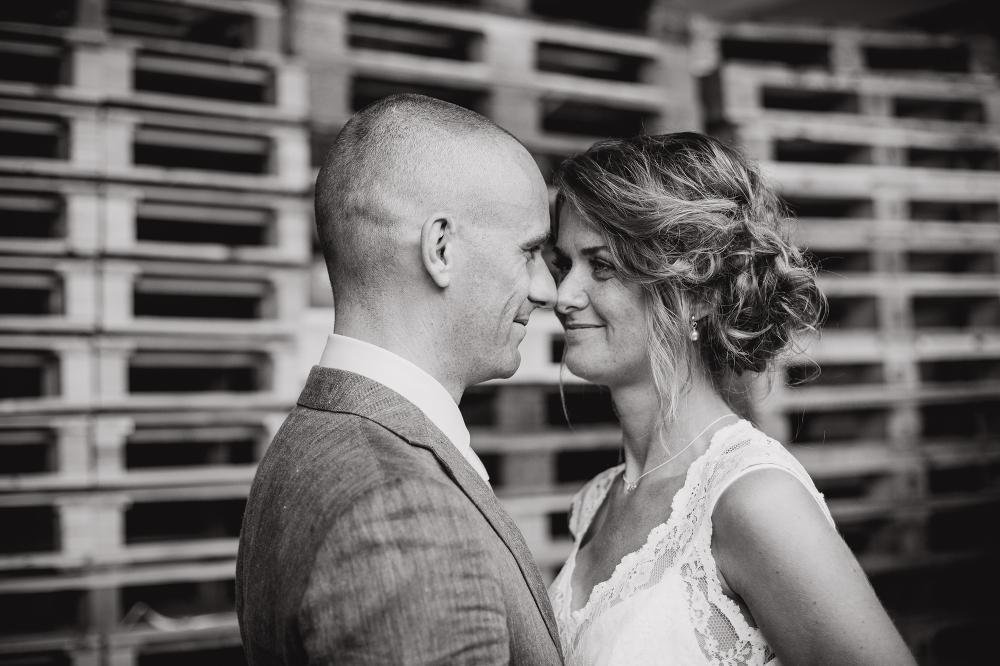 Bruiloft Michiel en Monique LR-4491