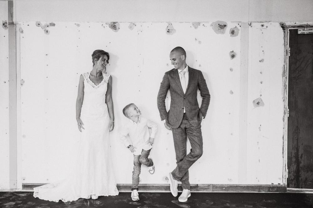 Bruiloft Michiel en Monique LR-4616