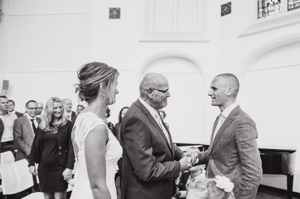Bruiloft Michiel en Monique LR-4813