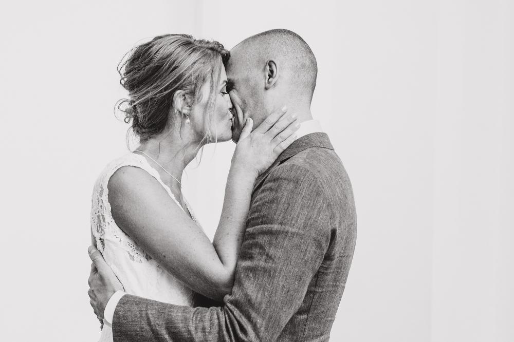 Bruiloft Michiel en Monique LR-4996