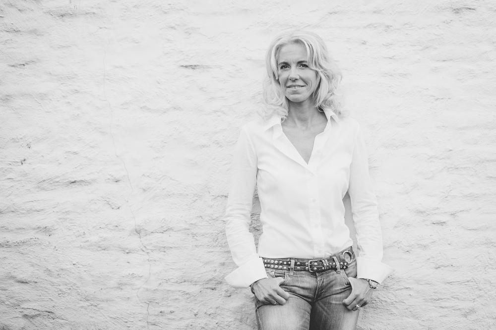 portret fotograaf Harderwijk op locatie