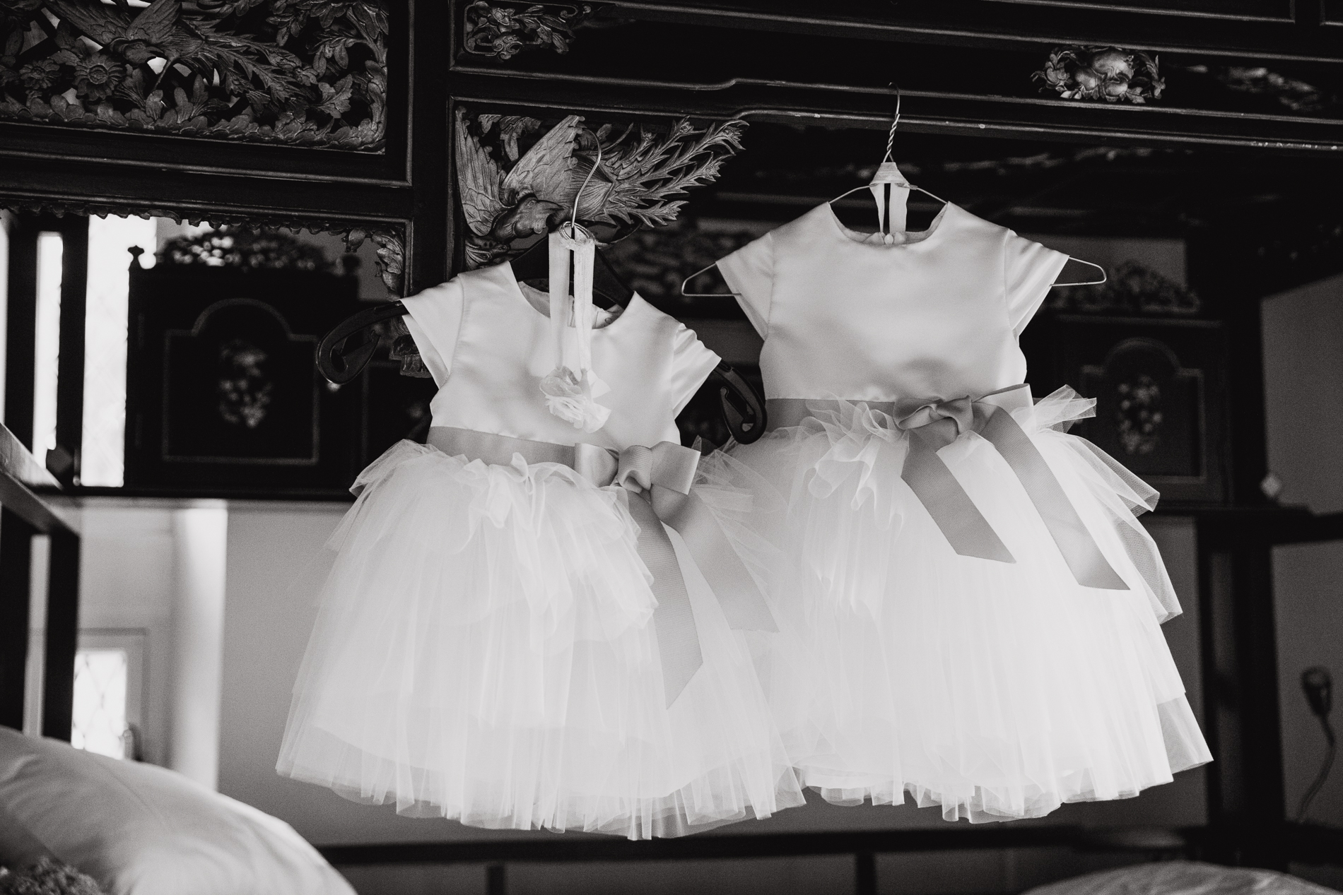 Bruidsfotograaf Harderwijk en Zeist