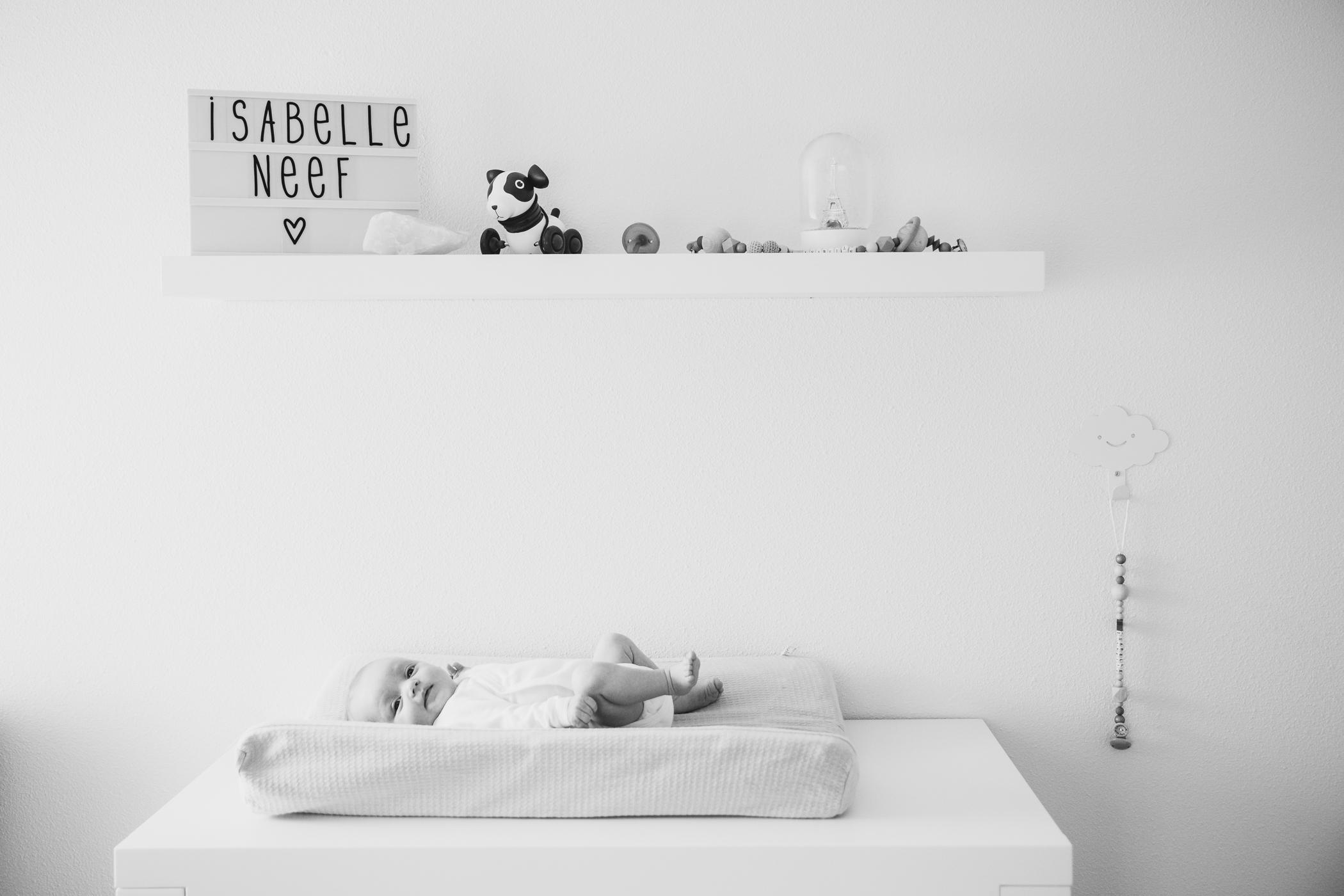Isabelle bl-9304
