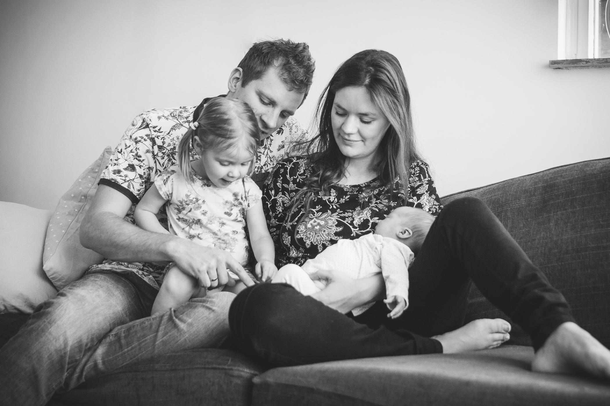 familie fotograaf Harderwijk