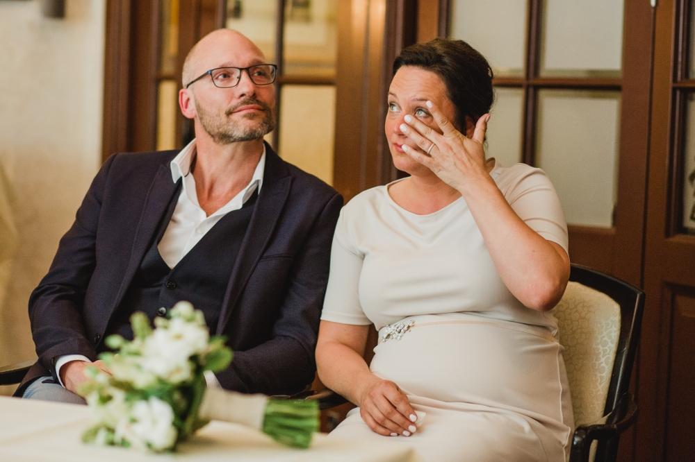 trouwfotograaf Ermelo en Harderwijk